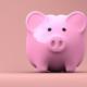 Muligheder for Billån i 2019