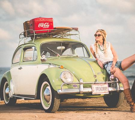 Find billig brugt bil